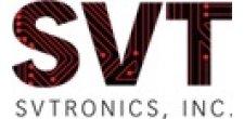 SVTronics