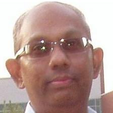 Raj Rajasekar
