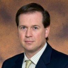 Christopher Irwin