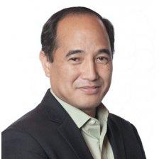 Jesse DeMesa