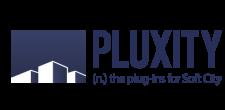 Pluxity Co., Ltd