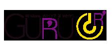 GURU IOT CO., LTD