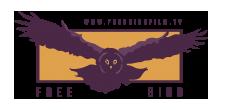 Free Bird Films
