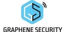 Graphene Security