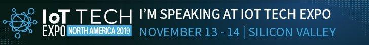Speaking_iot_tech_expo 728x90-01