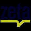 Zeta Global