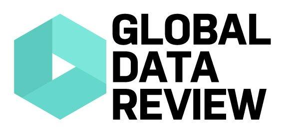 Global Data Review (GDR)