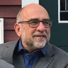 Mark Wartenberg