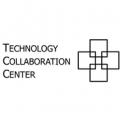 Technology Collaboration Center