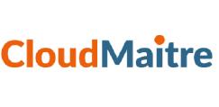 Cloud Maitre