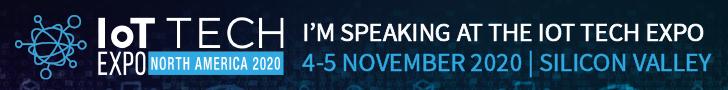 iot-tech-expo-SPEAKER 728x90-01