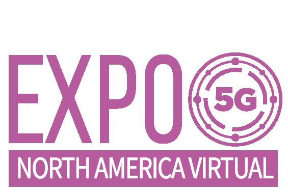 5g-expo-virtual-logos-white