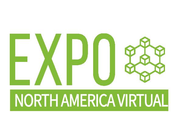 blochain-expo-virtual-logos-white