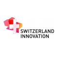Akenza - Representing Switzerland Innovation
