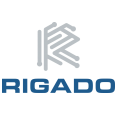 Rigado
