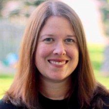 Sarah Schinckel