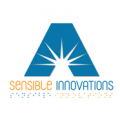 Sensible Innovations