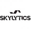 Skylytics