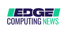 Edge Computing News