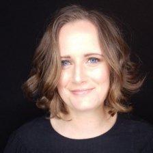 Emily Yates