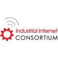 Industrial Internet Consortium (IIC)