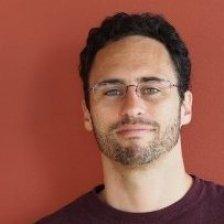 Mike Vladimer