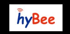 Hybees