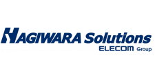 Hagiwara Solutions