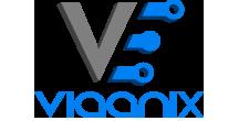 Viaanix