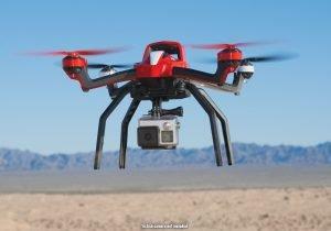drone-traxx
