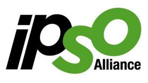 ipso-alliance