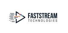 fast-stream-tech