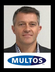 paul-wilson-multos