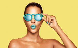 snap-specs-3