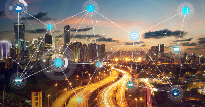 - IOT2 - How to negotiate IoT into a political reality