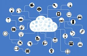 - blog image 2 300x195 - Why security and a standardised ecosystem are keys to drive widespread IoT growth