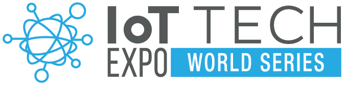 https://www.iottechexpo.com/wp-content/uploads/2018/09/iot-tech-expo-world-series.png  - iot tech expo world series - Why the enterprise IoT journey is a long and complex one – and how LoRaWAN fits into it