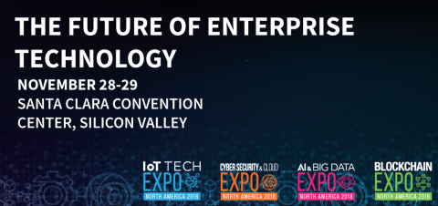 b10d5815211 Explore the future of enterprise tech in Silicon Valley next week ...