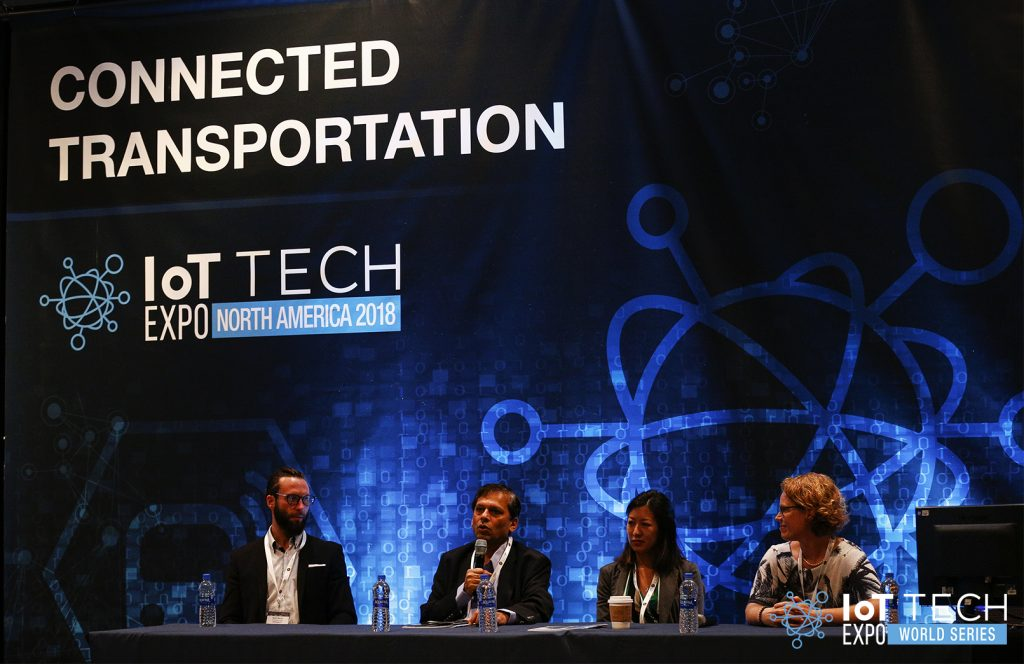 - 181128 104518  I0Z7168 1 1024x664 - 7 reasons to attend the IoT event in London this month