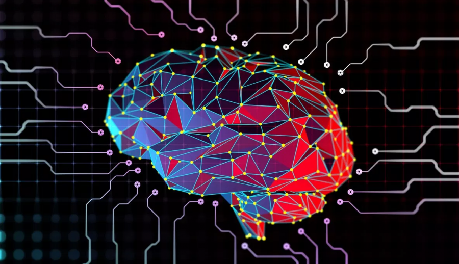 - istock mf3d 2 900x518 - How Los Angeles, Pittsburgh, Ho Chi Minh and more are becoming smarter through AI