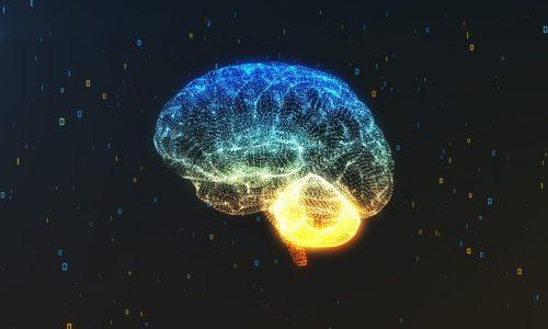 microsoft-uk-ai-artificial-intelligence-research-report