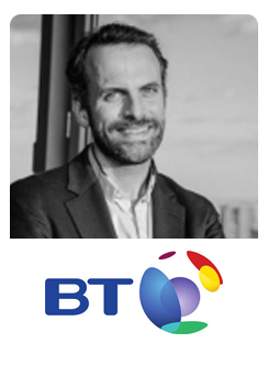 - BT2 - IoT Tech Expo Global 2019: Meet the speakers