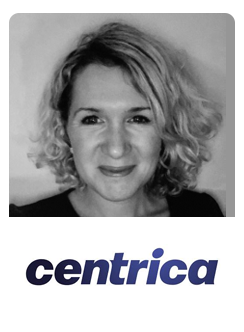 - CENTRICA - IoT Tech Expo Global 2019: Meet the speakers