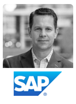 - SAP - IoT Tech Expo Global 2019: Meet the speakers