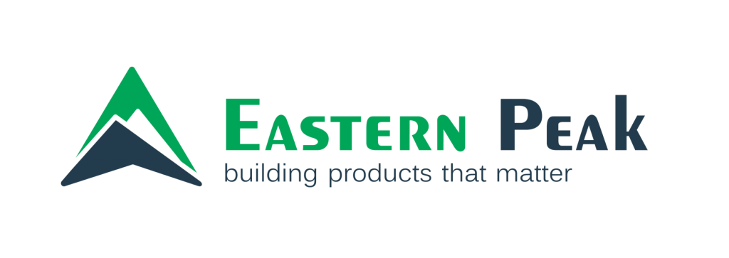- eastern peak e1552990101485 1024x363 - How to Accelerate Digital Transformation with the Internet of Things