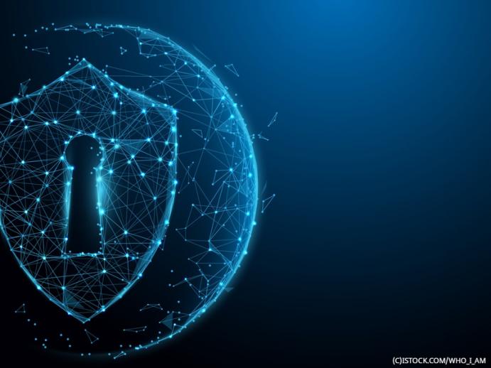 - who i am 691x518 - Cisco IoT Threat Defense – IoT Tech Expo