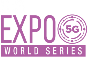 IoT Tech Expo World Series | News & Insights | IoT Event