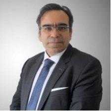 Dr. Maher Chebbo