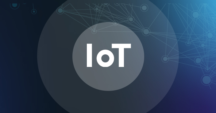 - IoT blog - What is IoT and why does it matter? – IoT Tech Expo