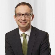 Marc Votteler